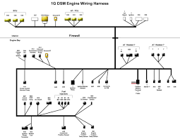 mitsubishi 4g63 engine diagram wiring diagram library \u2022 3G 4G64 Mitsubishi Engines wiring diagram mitsubishi 4g63 wire center u2022 rh girislink co mitsubishi 4g63 water pump 2 4 liter