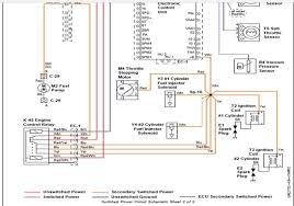 jd 4010 wiring diagram simple wiring diagram site john deere 4500 wiring diagram wiring diagrams best ford 8n wiring diagram jd 4010 wiring diagram