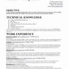 Medical Billing And Coding Resume Professional Sample Resume Cover