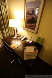 hotel review resort travel doubletree by hilton hotel