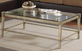 wonderful metal glass coffee table with coffee table samples metal and glass coffee table gallery coffee