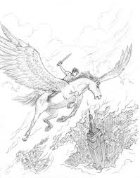 michael jackson coloring pages fresh percy jackson coloring pages with wallpaper background of michael jackson coloring