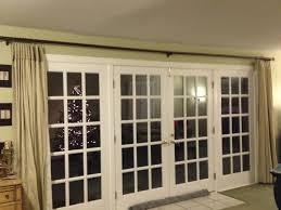 Curtain Rods Modern Design Interior Interior Home Decor Ideas With Tension Curtain