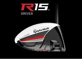 Taylormade Sldr 430 Adjustment Chart Taylormade R15 Driver Review Miles Of Golf