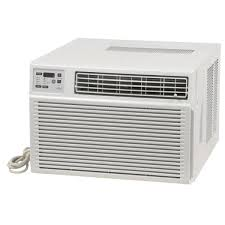 ge 8 000 btu 115 volt electronic heat