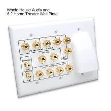 whole house audio wiring diagram whole image whole home audio wiring diagrams images on whole house audio wiring diagram