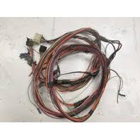 bayliner capri wiring diagram bayliner image bayliner wiring harness wiring get image about wiring diagram on bayliner capri wiring diagram