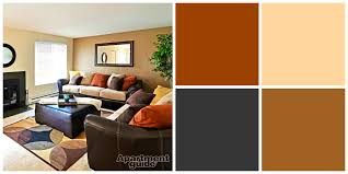 Kitchen Palette Apartments Scenic Easy Breezy Earth Tone Palettes For Your