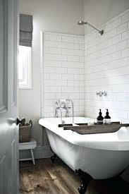 decorating your living room vintage subway tile green tiles in style with mosaic