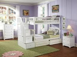 cool loft beds for kids. Peculiar Cool Loft Beds For Kids