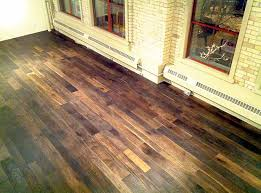 Lovely Magnificent Vinyl Plank Flooring Pros And Cons With Laminate Flooring Pros  And Cons Pergo Vs Laminate
