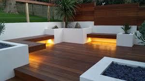 led garden lighting ideas. LED Garden Lighting Ideas Led T