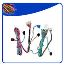 wiring harness, wiring harnesses for electrical industries, nashik car wiring harness manufacturers in india at Automotive Wiring Harness Manufacturers In India