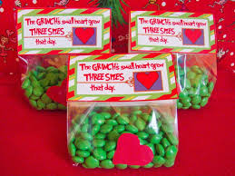 office christmas party favors. Best 25 Christmas Favors Ideas On Pinterest Party And Gifts For Coworkers Office