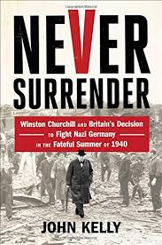 gifts for history buffs world war 2 books to gift in 2016
