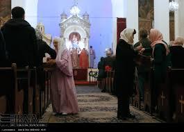 Картинки по запросу Армяне в Иране.