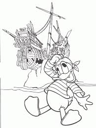 Disney interactive media group is responsible for this page. Printable Pirates Of The Caribbean Coloring Pages Mike Folkerth Coloring Home