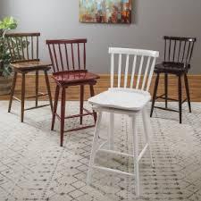 windsor bar stools. Simple Bar Belham Living Windsor Swivel Counter Stool With Bar Stools C