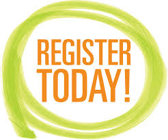Image result for registration now open