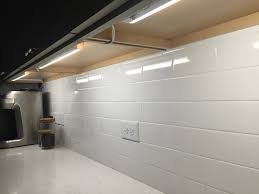 Kitchen Under Cabinet Lighting. Under Cabinet Outlet Strips ...