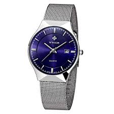 <b>WWOOR</b> - <b>Mens</b> Watch - <b>WWOOR</b>: Amazon.co.uk: Watches