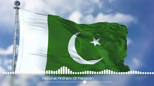 73rd Happy Pakistan Independence Day 2019 Celebrating Like True