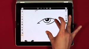 What Is Face Chart Pro