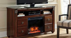 Entertainment Centers & TV Stands Furniture 4 Less Outlet