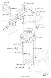 Wb Holden Wiring Diagram