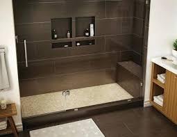 shower shelves for tile niche quadruple shower recess x x 4 dual bathroom tile shower shelves recessed shower shelves for tile
