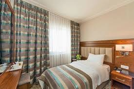 bekdas hotel deluxe single room bekdas hotel deluxe istanbul turkey updated 2016