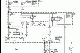 frod 1953 f100 wiring diagram frod trailer wiring diagram for 1953 ford f100 wiring diagram besides 1954