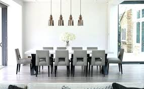 oz designs furniture. Furniture Design Dining Table Collect This Idea Gray Room Oz Carson Designs N