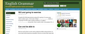 why inquire about essay text services check my grammar com    your dissertation