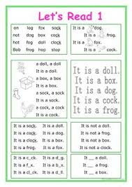 Letters and the alphabet worksheets for preschool and kindergarten. English Esl Phonetics Pronunciation Ipa Phonetic Symbols Worksheets Most Downloaded 389 Results