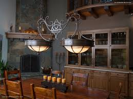 hammerton lighting. fine lighting above u0026 below when an irish client asked us to incorporate a symbol of her  ancestral heritage into lighting package for us vacation home  throughout hammerton lighting