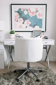 home office items. Modern Home Office Items