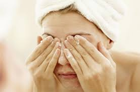 best eye makeup removers for sensitive skin