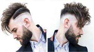 Men Hair Style Picture best short haircuts & hairstyles for men 20172018 mens 6695 by wearticles.com