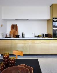 Small Picture 937 best Modern Kitchens images on Pinterest Modern kitchens