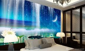 Fotos Designs Von 3d Wandtattoo Schlafzimmer Straightgangsterismcom