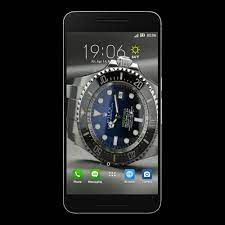Luxury Watches Wallpaper for Android ...