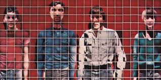 <b>Talking Heads</b>: <b>More</b> Songs About Buildings and Food Album ...