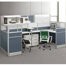t shaped office desk. Modern T Shaped 2 Person Office Desk, Desk Suppliers And Manufacturers At Alibaba.com