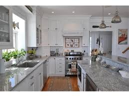 25 Coastal Kitchens Ideas On Pinterest  Beach Kitchens In Coastal Kitchen Ideas Pinterest