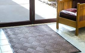 4 x 6 entry rug entry rug best of entryways ultra durable 4 by 6 rugs
