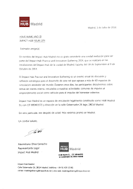 Sample Invitation Letter For German Tourist Visa Cover