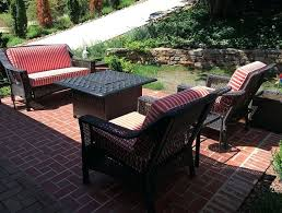 home trends patio furniture. Trees And Trends Patio Furniture Endearing Home .