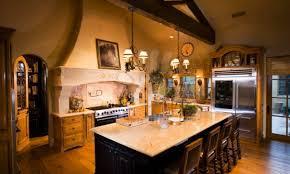 Italian Kitchen Cabinets Manufacturers Ikea Pendant Lamps Under - Italian kitchens