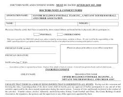 Free Doctor Note Excuse Templates Template Lab Blank Doctors Pdf